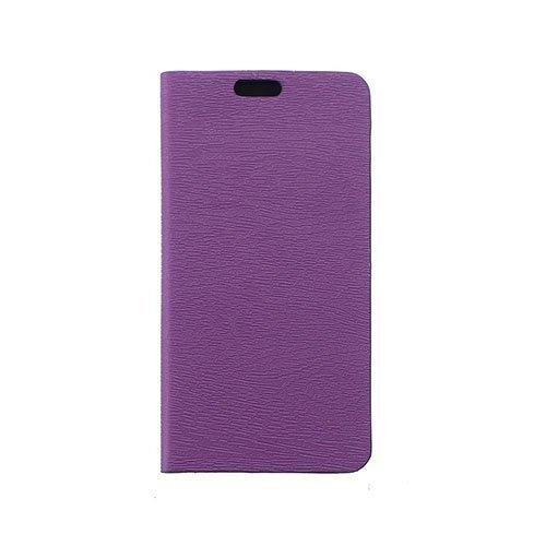 Amdrup Huawei Y625 Nahkakotelo Violetti