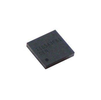 Analog IC AFAMP Nokia C3-01/ C7-00s Oro/ X3-02/ E7-00/ C7-00/ N8-00/ 900 Lumia