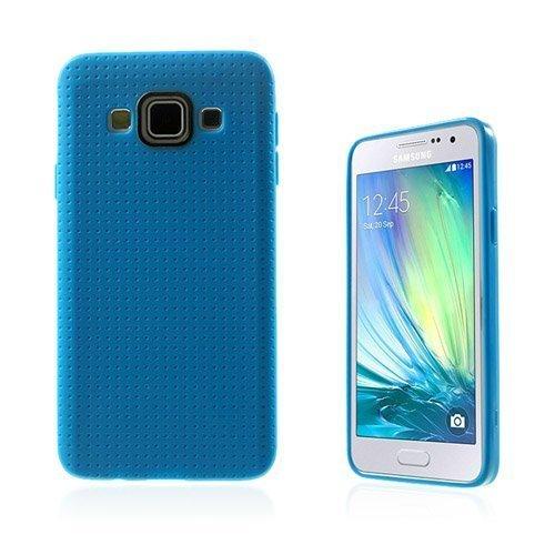 Andersen Samsung Galaxy A5 Suojakuori Sininen
