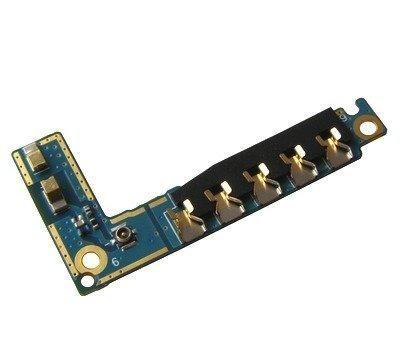 Antenni Board HTC One X