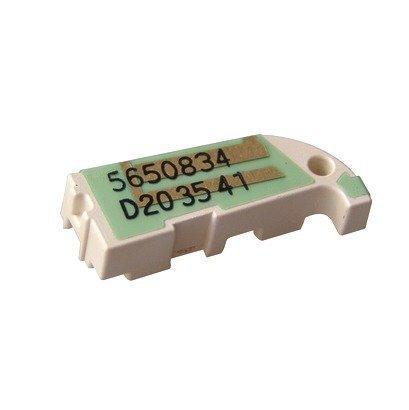 Antenni GPS / BTWLAN Nokia C6 Alkuperäinen