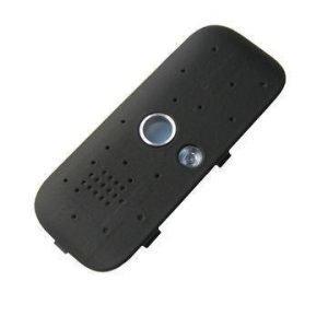 Antenni HTC Legend A6363