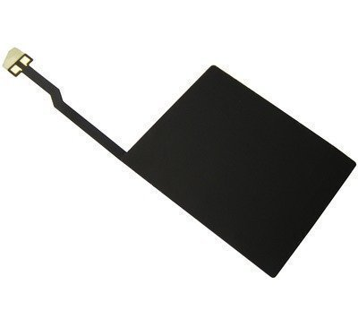 Antenni Moduuli NFC Sony C2104/ C2105 Xperia L
