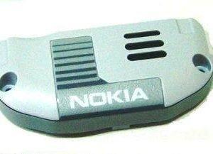 Antenni Moduuli Nokia 3710f Alkuperäinen