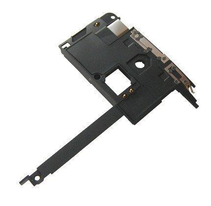 Antenni Moduuli + Summeri Sony LT22 Xperia P