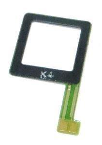 Antenni NFC Sony LT28i Xperia ION