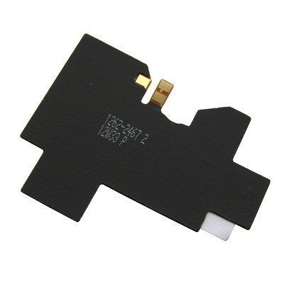 Antenni NFC Sony LT30P Xperia T