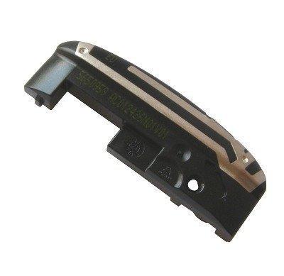 Antenni Nokia C2-02/ C2-03/ C2-06/ C2-07/ C2-08/ C2-09