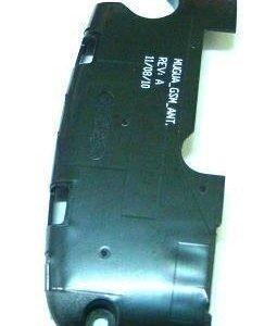 Antenni Sony Ericsson CK13i TXT Alkuperäinen