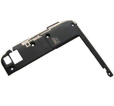 Antenni + Summeri LG D802 Optimus G2