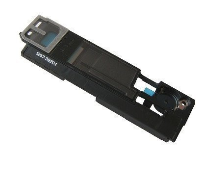 Antenni Ylempi Sony C6602/ C6603/ C6606/ C6616 Xperia Z