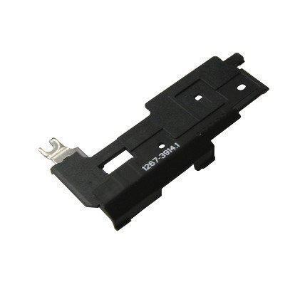 Antenni alempi Sony C6602/ C6603/ C6606/ C6616 Xperia Z