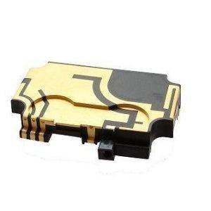 Antenni for Nokia N81