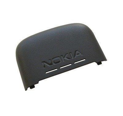 Antenni kansi Nokia 1661 musta