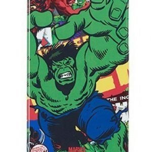 Anymode Marvel Case for iPhone 5 Hulken
