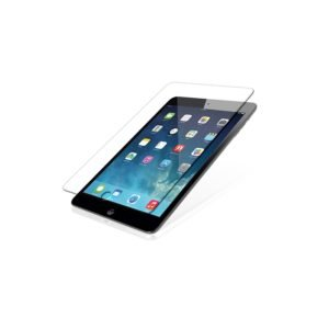 Apple Ipad Mini 4 Panssarilasi