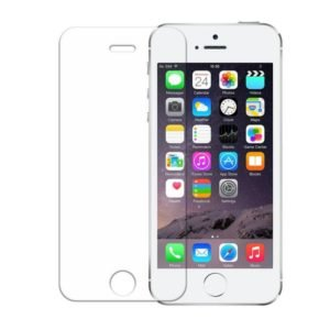 Apple Iphone 5 / 5s / 5c / Se Panssarilasi