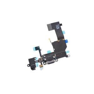 Apple Iphone 5c Lataus Ja Kuulokeliitin