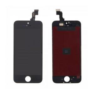 Apple Iphone 5c Näyttö