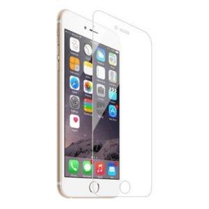 Apple Iphone 6 Plus / 6s Plus / 7 Plus / 8 Plus Panssarilasi