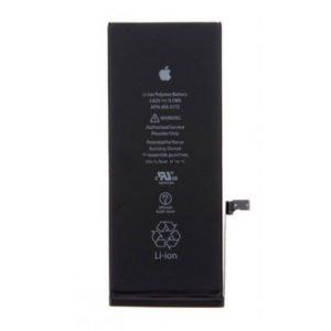 Apple Iphone 6 Plus Akku Alkuperäinen