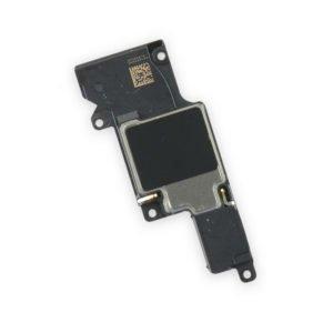Apple Iphone 6 Plus Kaiutin