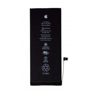 Apple Iphone 6s Plus Akku Alkuperäinen