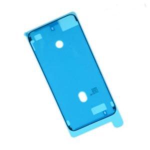 Apple Iphone 8 Plus Näytön Tiivisteteippi Musta