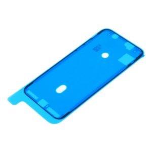 Apple Iphone X Näytön Tiivisteteippi