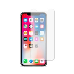 Apple Iphone X / Xs / 11 Pro Panssarilasi
