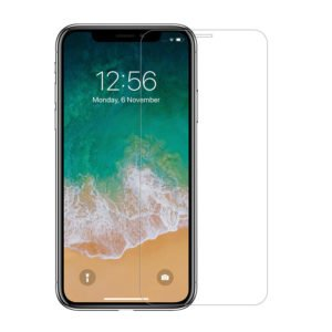 Apple Iphone Xr / 11 Panssarilasi