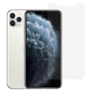 Apple Iphone Xs Max / 11 Pro Max Panssarilasi
