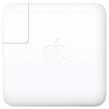 Apple MJ262Z7A C-tyypin USB-virtasovitin 61W