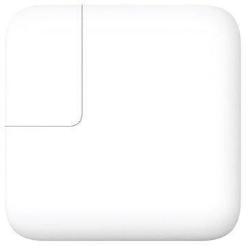 Apple MJ262Z/A USB-C Power Adapter 29W