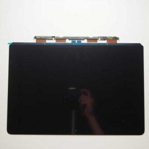 """Apple Macbook Air 11 A1370 A1465 LCD-Näyttö"""""""