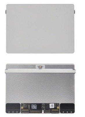 "Apple Macbook Air 13 Touchpad A1369 2011 A1466 2012"""