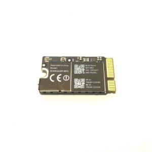Apple Macbook Air Wifi Bluetooth Airport card
