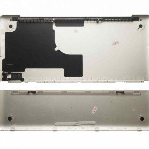 """Apple Macbook Pro 13 2008 A1278 Pohjalevy"""""""