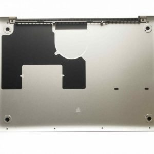 """Apple Macbook Pro 13 2009-2012 A1278 Pohjalevy"""""""