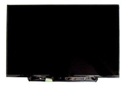"Apple Macbook Pro 13 A1278 A1342 LCD-Näyttö"""