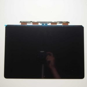 "Apple Macbook Pro 13 Retina 2013 2014 A1502 LCD-Näyttö"""