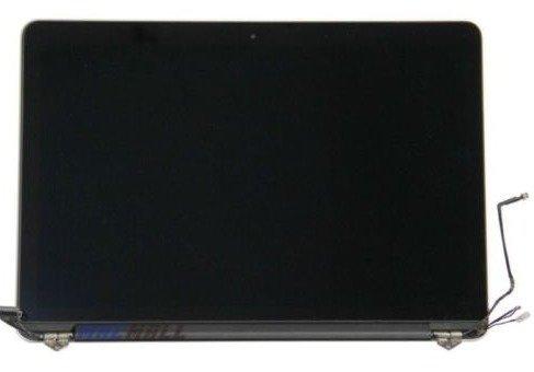 "Apple Macbook Pro 13 Retina A1425 LCD Näyttömoduuli 2012"""