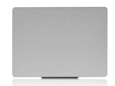 "Apple Macbook Pro 13 Retina Touchpad A1425 2012"""
