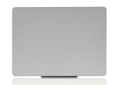 "Apple Macbook Pro 13 Retina Touchpad A1502 2013 2014"""