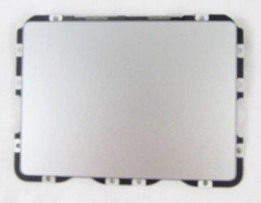 "Apple Macbook Pro 13 Retina Touchpad A1502 2015"""