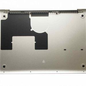 """Apple Macbook Pro 15 2009-2012 A1286 Pohjalevy"""""""