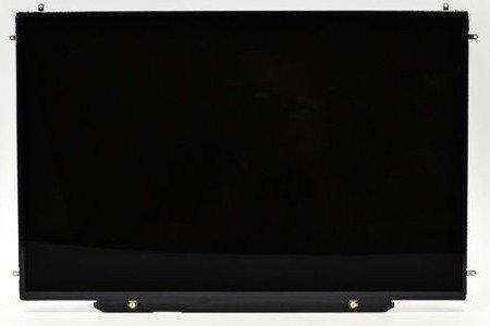 "Apple Macbook Pro 15 A1286 LCD-Näyttö"""