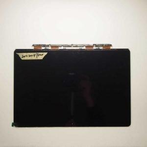 "Apple Macbook Pro 15 Retina A1398 LCD-Näyttö 2012-2014"""