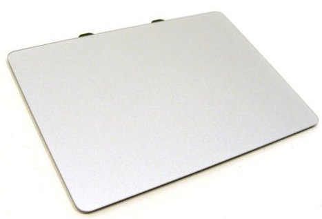 Apple Macbook Pro 15 Touchpad A1398 2012 2013 2014""