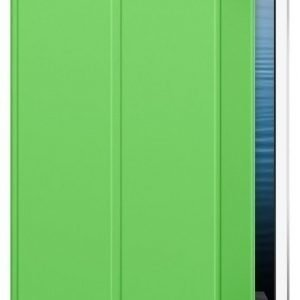 Apple Smart Cover for iPad Mini (MD969ZM/A) Green